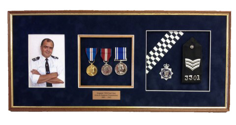 Services/EmergencyServices/AvonAndSomersetConstabulary.jpg