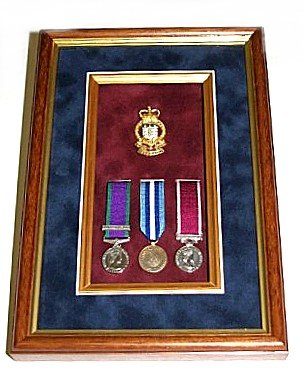 Services/Miniatures/RoyalEngineers.jpg